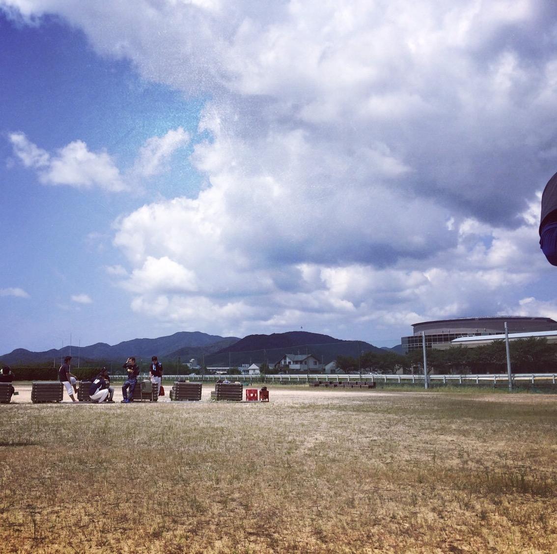 防犯カメラ専業メーカー 日本防犯システム 営業マンブログ20171002