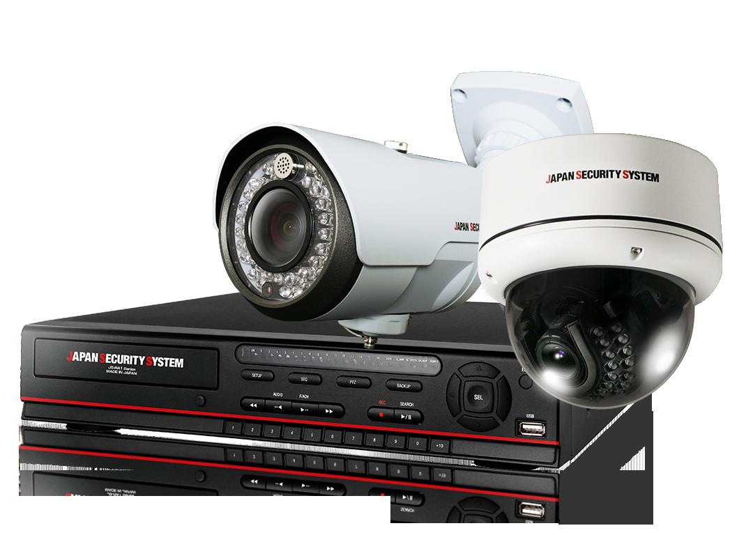 防犯カメラ専業メーカー日本防犯システム営業マンブログ20180205
